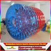 De opblaasbare Rol van het Water, de Opblaasbare Rolling Bal van het Water voor Verkoop