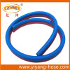 Air Hose de Compound Material Twin Welding Hose