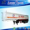30-60cbm combustible / camiones tanque de aceite Semi Remolque (LAT9400GYY)