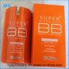 Skin79 de Hoogste Room van BB van de Vitamine van de Emmer van de Klasse Oranje