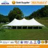 6X10 광저우 Wedding Tent Peg 폴란드 Marquee