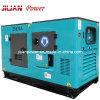 Super Stille Generator Deutz met de Generator van de Macht Guangzhou (CDD20kVA~150kVA)