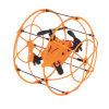 RC 소형 하늘 보행자 원격 제어 항공기 장난감 Quadcopter