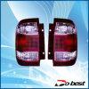 Peças sobresselentes para Nissan Pathfinder