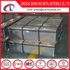 Feuille électrolytique principale de fer blanc pour la boîte-cadeau
