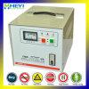 Regulador de tensão automática da fase monofásica do estabilizador da tensão AC de exatidão elevada de Tnd-2kVA