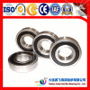 A&F 20 Years Manufactory 6208-2RS Deep Groove Ball Bearing
