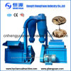 خشبيّة يسحق آلة يجعل في الصين