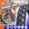 長い生命、直接工場高品質のオートバイのタイヤ3.00-17 3.00-18