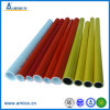 China Factory Pex-Al-Pex Coil Pipe für Hot Water Supply