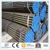 Tubo d'acciaio senza giunte di alta qualità per il progetto del gas e del petrolio