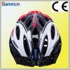 CE que compete o capacete da bicicleta de Rycle (BA022)