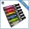 2013 최대 Popular 및 Top Quality Electronic Cigarette EGO-T