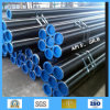 Tubos sin soldadura superiores del acero de carbón de China de la fabricación