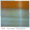 Paño de la red de la pared del acoplamiento del paño/de la fibra de vidrio de la red del acoplamiento de la fibra de vidrio para la venta