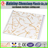 China Decorative PVC Ceiling für Construction