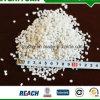 (NH4) 2so4 Granular Fertilizer Ammonium Sulfate (カプロラクタムの等級)