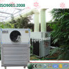 Aria Termine Generator con Hot Water Boiler