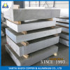 AluminiumAlloy Plate 6061/6082-T6 für Mould/Tooling Metal