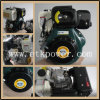 14HP Diesel Engine avec external Filter (ETK Brand)