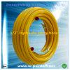 Tubo flessibile idraulico ad alta pressione /Pipe/Tubing del precipitare 04 per vernice Sray