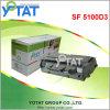 Cartouche de toner compatible pour Samsung Sf 5100d3