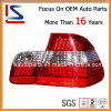 Auto LED Tail Tail para BMW E46 '01 (LS-BMWL-044-2)