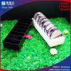 Qualitäts-billig freier kompakter acrylsauerhalter für Förderung