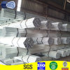 Carbon Steel Galvanized Conduit Pipe (HDP020)