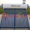 Vakuumschlauch-Solarwarmwasserbereiter (solare Warmwasserbereiter)