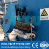 Mezclador para los productos petroquímicos (mezclándose de RIXU)