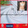 Tela retra caliente de la ropa interior del estiramiento de la tela de tapicería de las telas de tapicería de la venta (WNE3109)