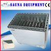 De digitale Externe Verwarmer van de Sauna van het Controlemechanisme voor de Commerciële Zaal van de Sauna (sav-210)