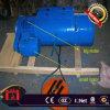 Grue électrique de câble métallique (LYFOO)