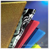 Bello Color Painted Glass per Wardrobe/Partition/Panels/Cabinets