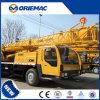 25 neuer hydraulischer Trcuk Kran Qy25k5-I der Tonnen-XCMG