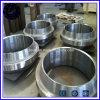 O forjamento frio da alta qualidade parte as peças forjadas CNC para as peças do forjamento da precisão