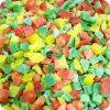 Vegetais misturados de IQF (mistura da pimenta)