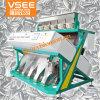 Neue Produkte Vsee hergestellte RGB kleine Startwert- für Zufallsgeneratorfarben-Sorter-Maschine
