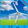 Generazione Eguipment di energia eolica del Fd 500-3000W