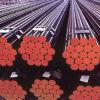 A106 de Naadloze Pijp van het Koolstofstaal ASTM