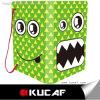 Cahier de papier de métier (KCx-00182)