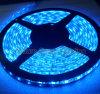 3528/5050 LED Streifen-Licht