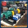 탄광을%s 다단식 펌프를 세척하는 디젤 엔진