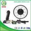 脂肪質のバイクのためのCzjb-205/35 48V 1000WのEバイクの変換キット