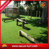De beste Sport van de Kwaliteit en het Synthetische Kunstmatige Gras van het Landschap
