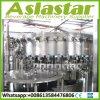 Monobloc Capsuleermachine van de Vuller Rinser voor Sprankelende Frisdrank Drank