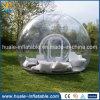 Tenda trasparente gonfiabile libera, tenda libera gonfiabile della bolla da vendere