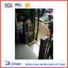 Levage de fauteuil roulant de série de Plan-Opération pour le bus