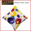 漫画の枕動物映像の印刷の枕(EDM0008)